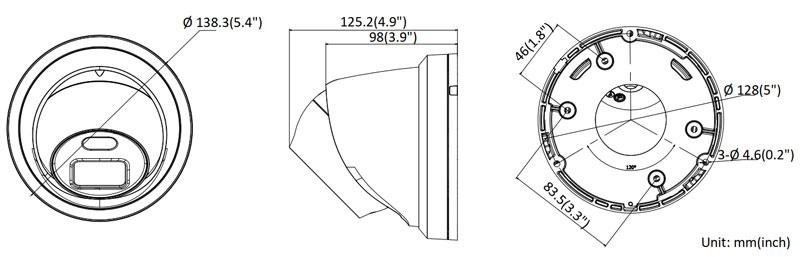 DS-2CD2347G1-L