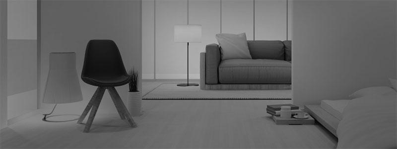 EZVIZ C6CN Pro vision de nuit