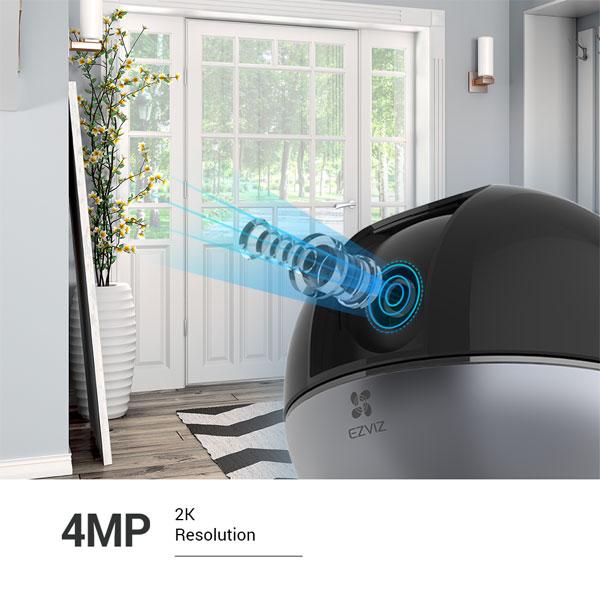 C6W 4MP