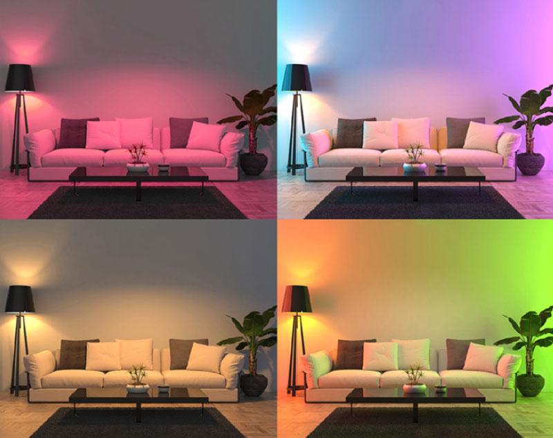 16M couleurs LB1
