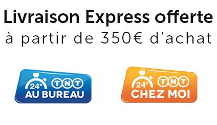 Livraison express offerte.png