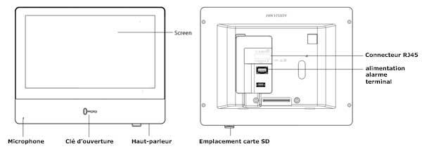 Schema DS-KH8350-WTE1