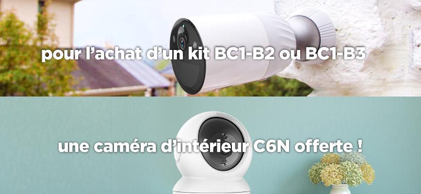 visuel BC1