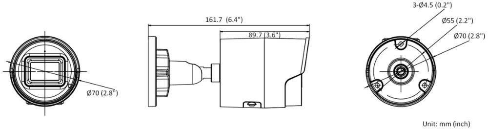 Schéma Ds-2043G2-I