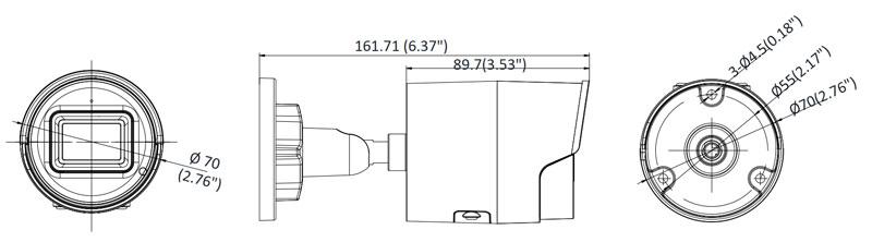 DS-2CD2086G2-I