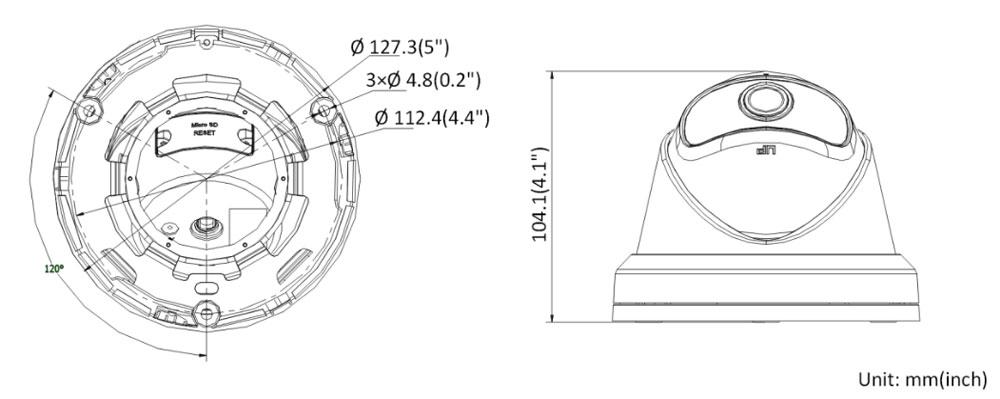 schema DS-2CD2345G0P-I