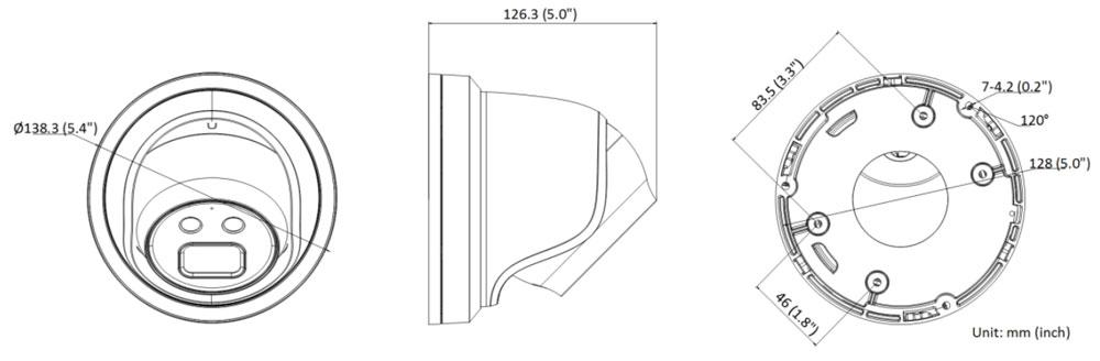 Schema DS-2CD2346G2-I