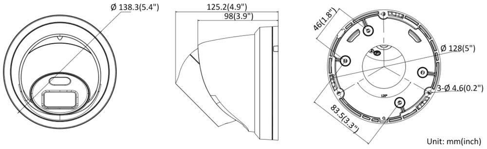 DS-2CD2347G2-L