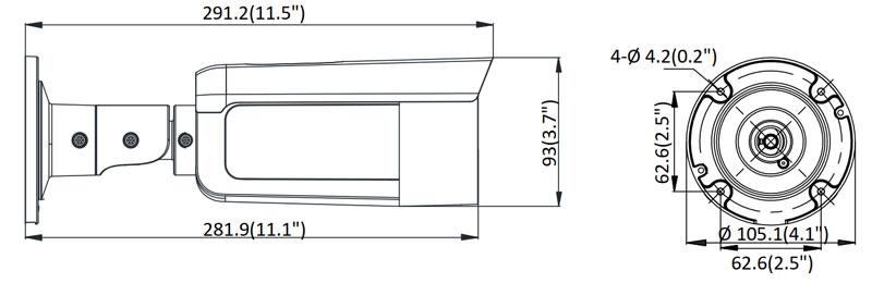 DS-2CD2T47G1-L