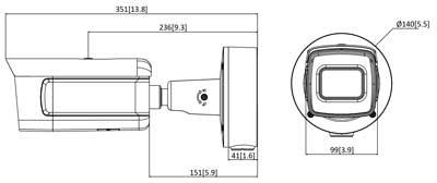 DS-2CD7A26G0/P-IZHS