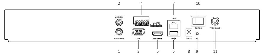 DS-7608NXI-I2/4S