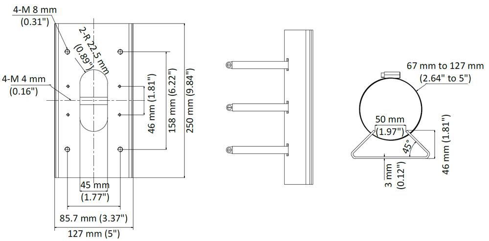 Schéma DS-1475ZJ-SUS