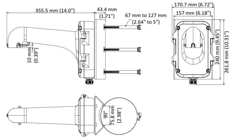 Schema-DS-1604-Pole