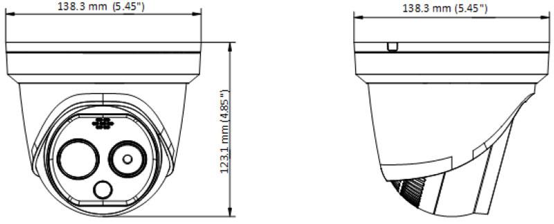 Schema DS-2TD1217-2/PA