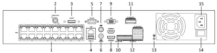 DS-7716NI-I4/16P schema