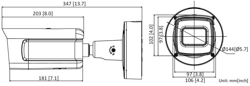 iDS-2CD7A46G0/P-IZHS