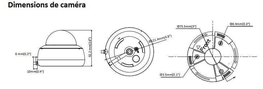 WIFI-kit-dome-schema_1.jpg