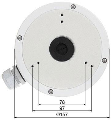 DS-1280ZJ-M