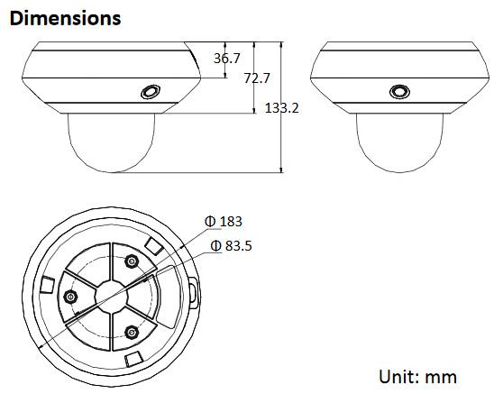 schema-DS-2PT3326IZ-DE3