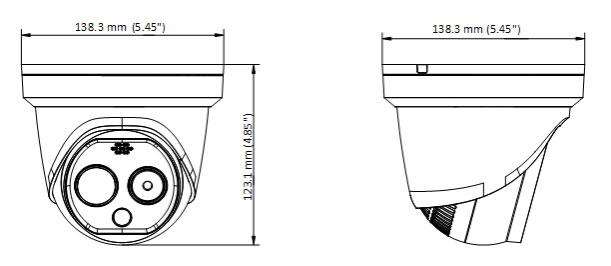 Schema DS-2TD1217B-3/PA