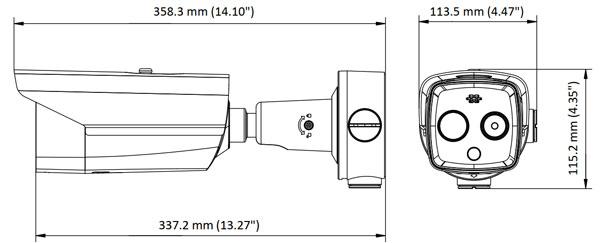 DS-2TD2617B-3/PA