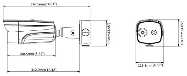 DS-2TD2637B-3/PA