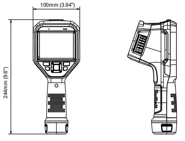 Schema DS-2TP21B-6VF/W