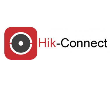 Comment configurer HIK-CONNECT ?