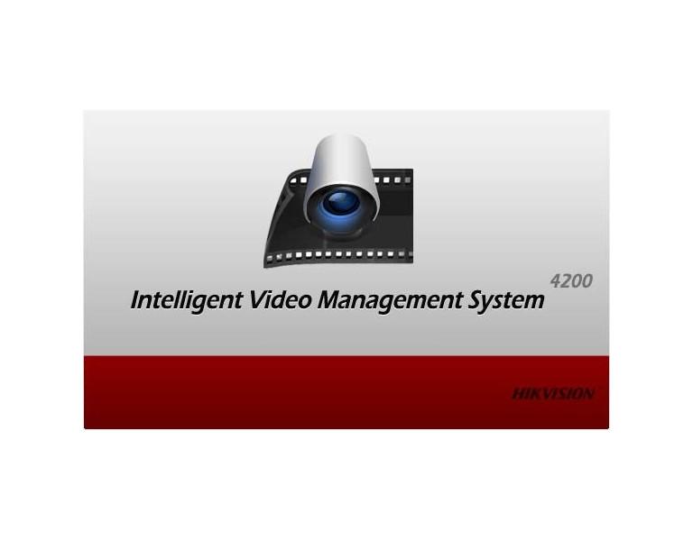 Comment faire la mise à jour de sa caméra IP ou de son NVR Hikvision ?