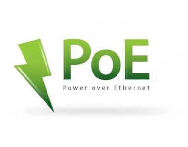 Qu'est ce que la fonction PoE ?
