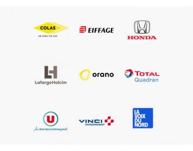 Ubitech partenaire des entreprises
