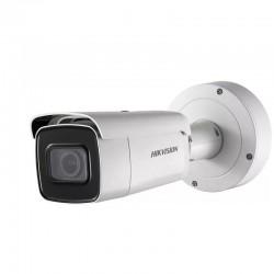 devis camera surveillance exterieur
